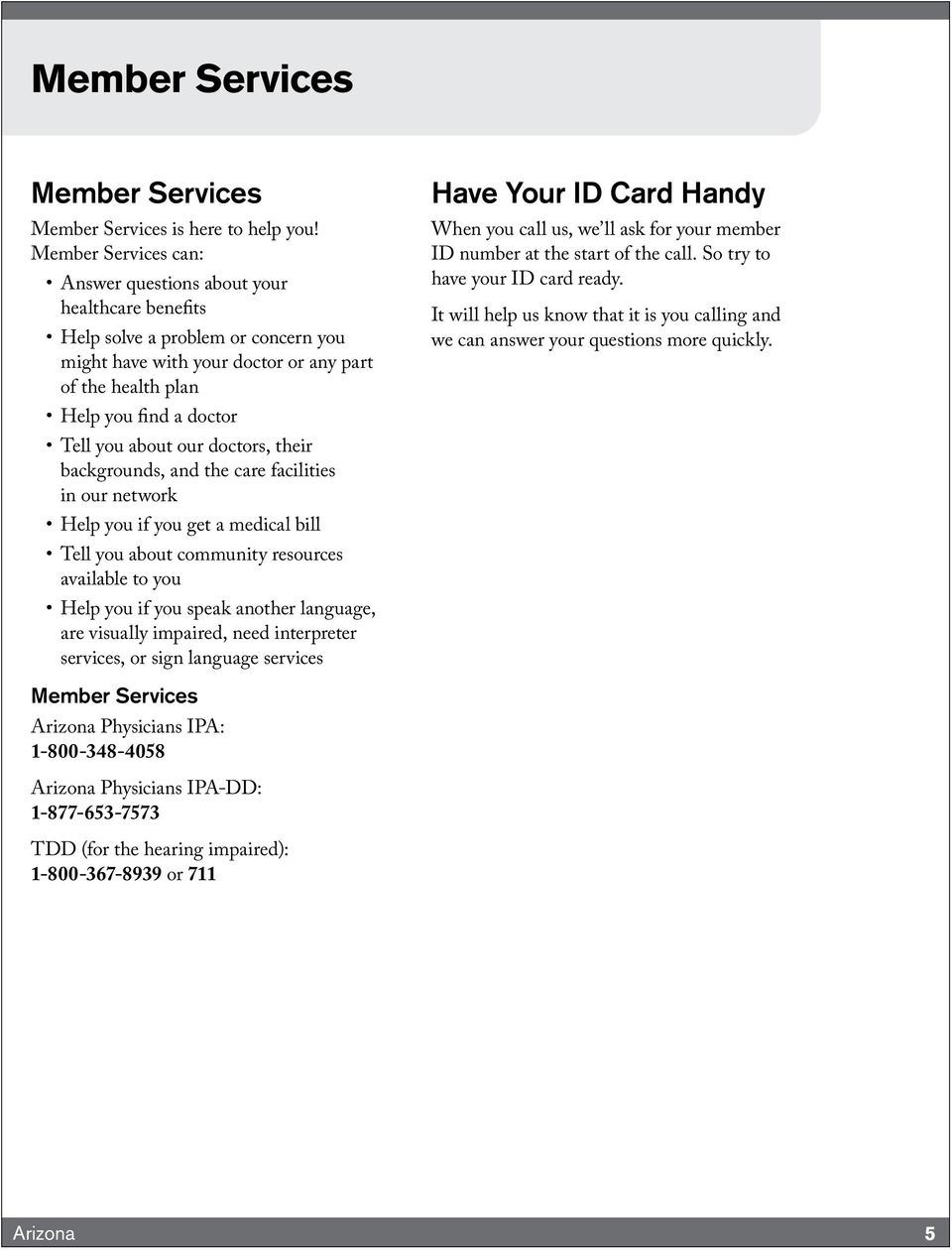 how to get a maltese healthcare card