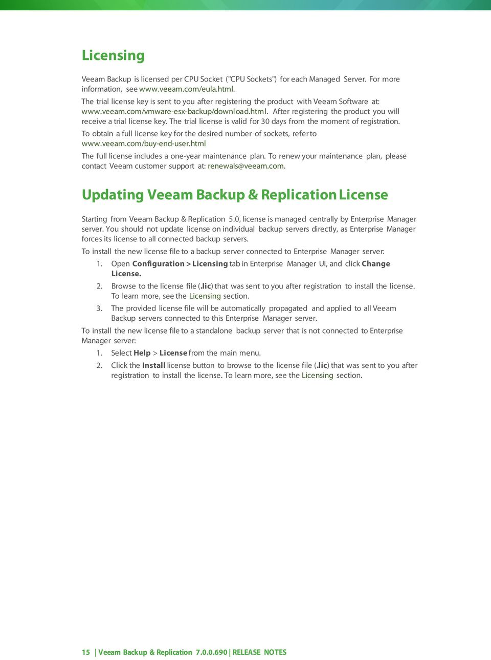 veeam backup and replication crack