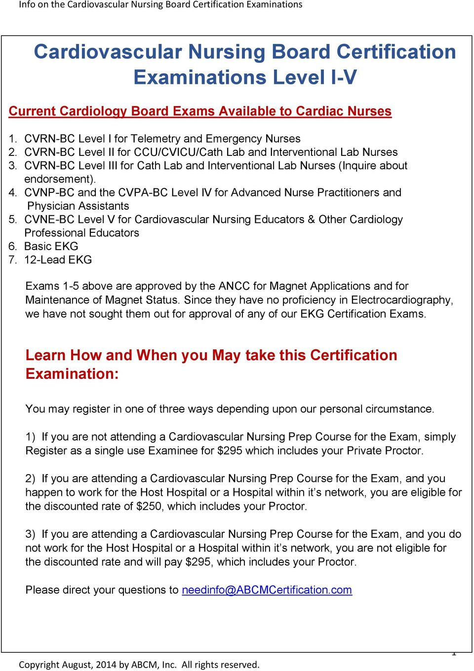44 sample icu rn resume icu cover letters new grad rn who