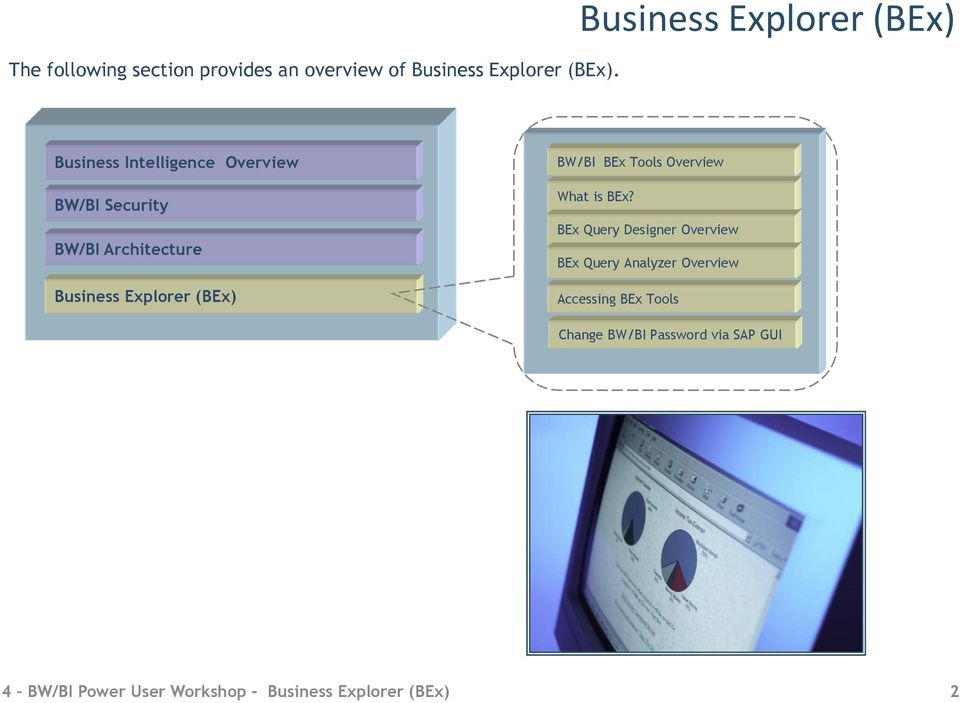 Sap Business Explorer Query Designer Download