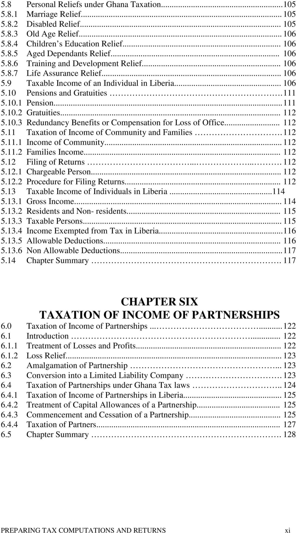 principles of taxation in nigeria Definition of taxation:  taxation principles welfare loss of taxation ability-to-pay taxation international taxation taxation without representation .