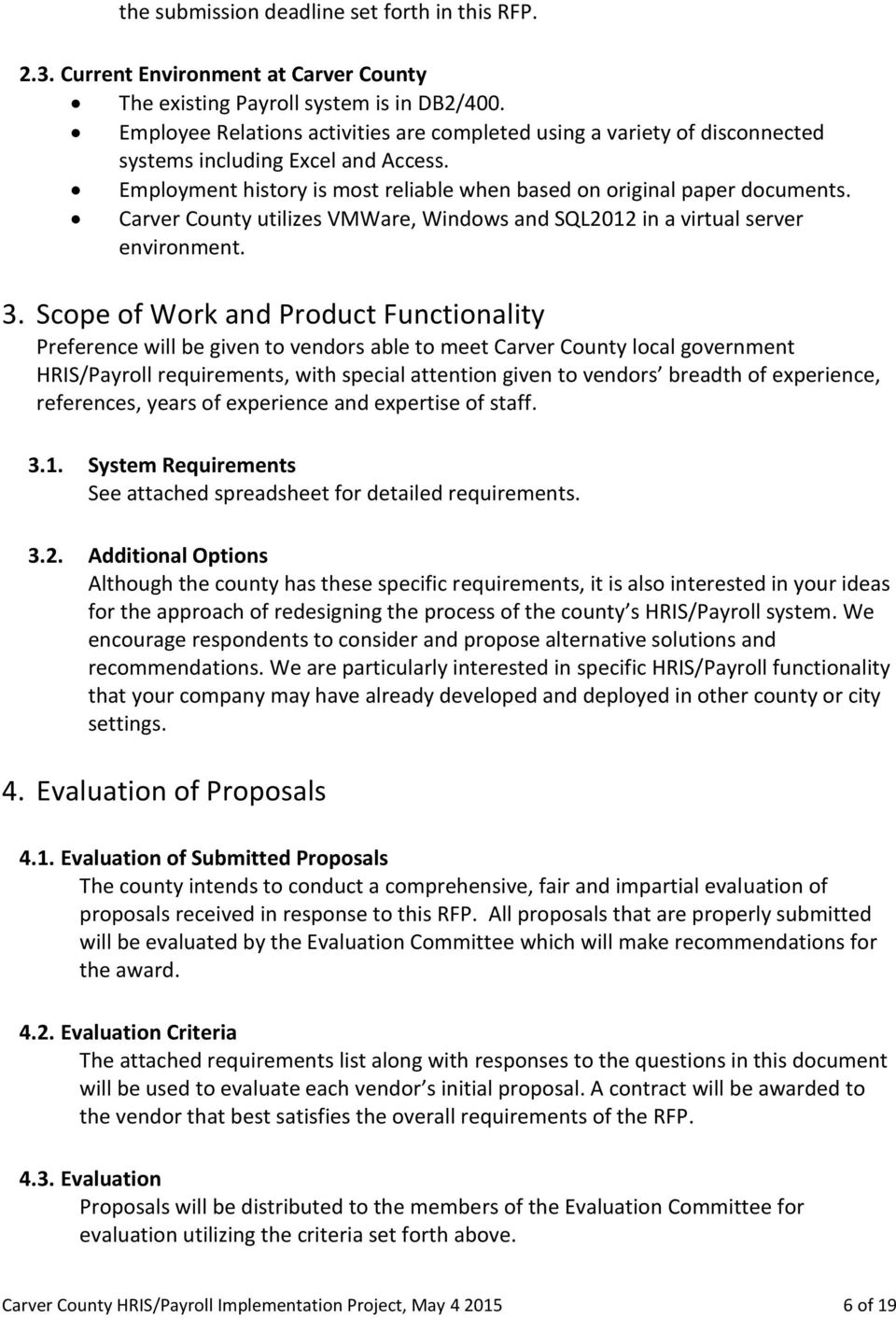 riordan manufacturing financial state Essay on riordan manufacturing - situation analysis issue and opportunity identification riordan manufacturing is a global plastics producer employing 550 people with projected annual earnings of $46 million the company is wholly owned by riordan industries, a fortune 1000 enterprise with revenues in excess of $1.