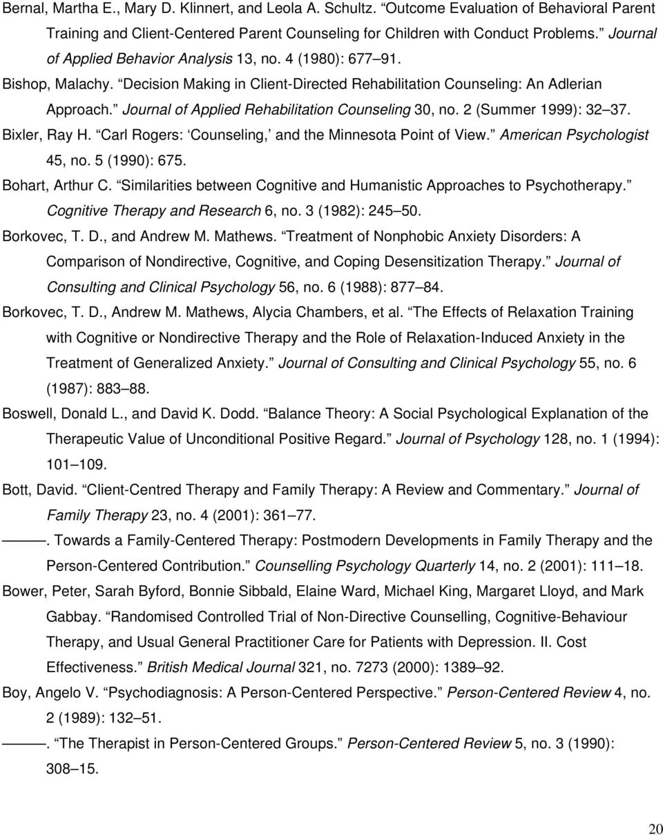 similarities between gestalt and humanistic Compare and contrast essay on carl rogers and fritz perls are you looking for a compare and contrast essay on carl rogers and fritz perls are you looking for an essay in response to the instruction compare and contrast the therapy methods used between carl rogers and fritz perlsmost importantly the usage of fritz perels- gestalt approach.
