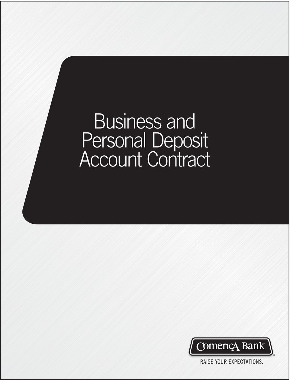 Account Contract