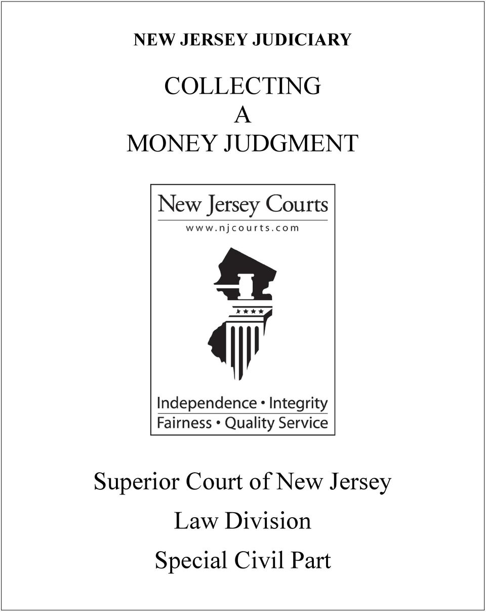 Superior Court of New