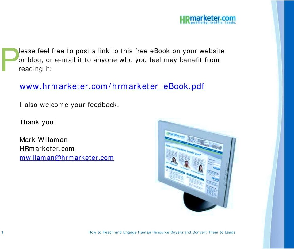 it: www.hrmarketer.com/hrmarketer_ebook.