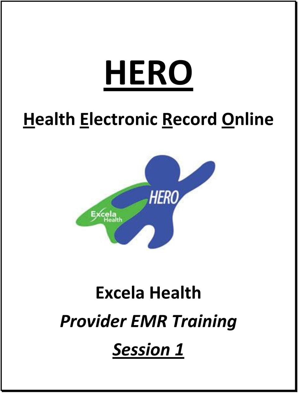 the electronic medical records for the provider Electronic health records on this page you will find webinars, white papers, tip sheets, and websites to help you understand the ehr program and to keep you updated on new developments and progress if you have questions that aren't answered by these resources please submit them to healthit@hcawagov.