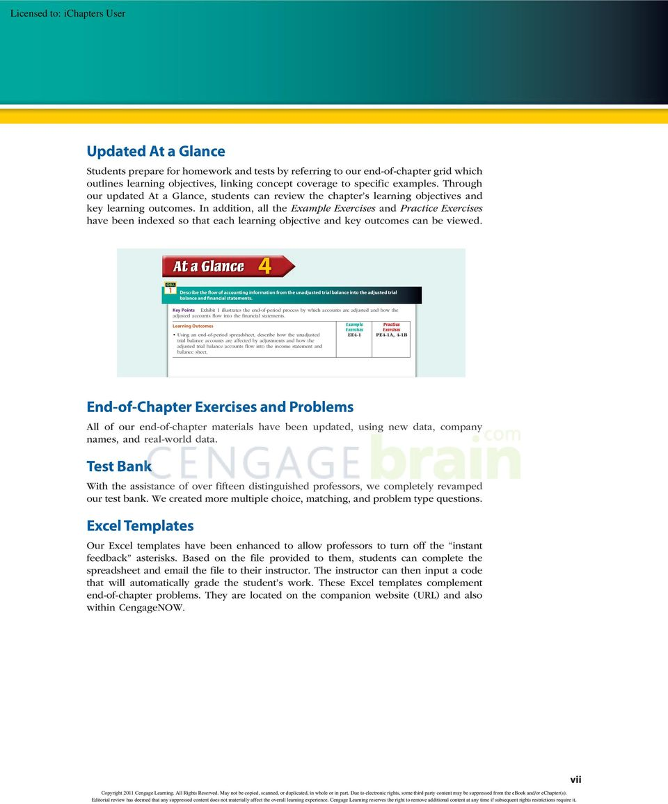 Financial accounting pdf in addition all the example exercises and practice exercises have been indexed so that each fandeluxe Image collections