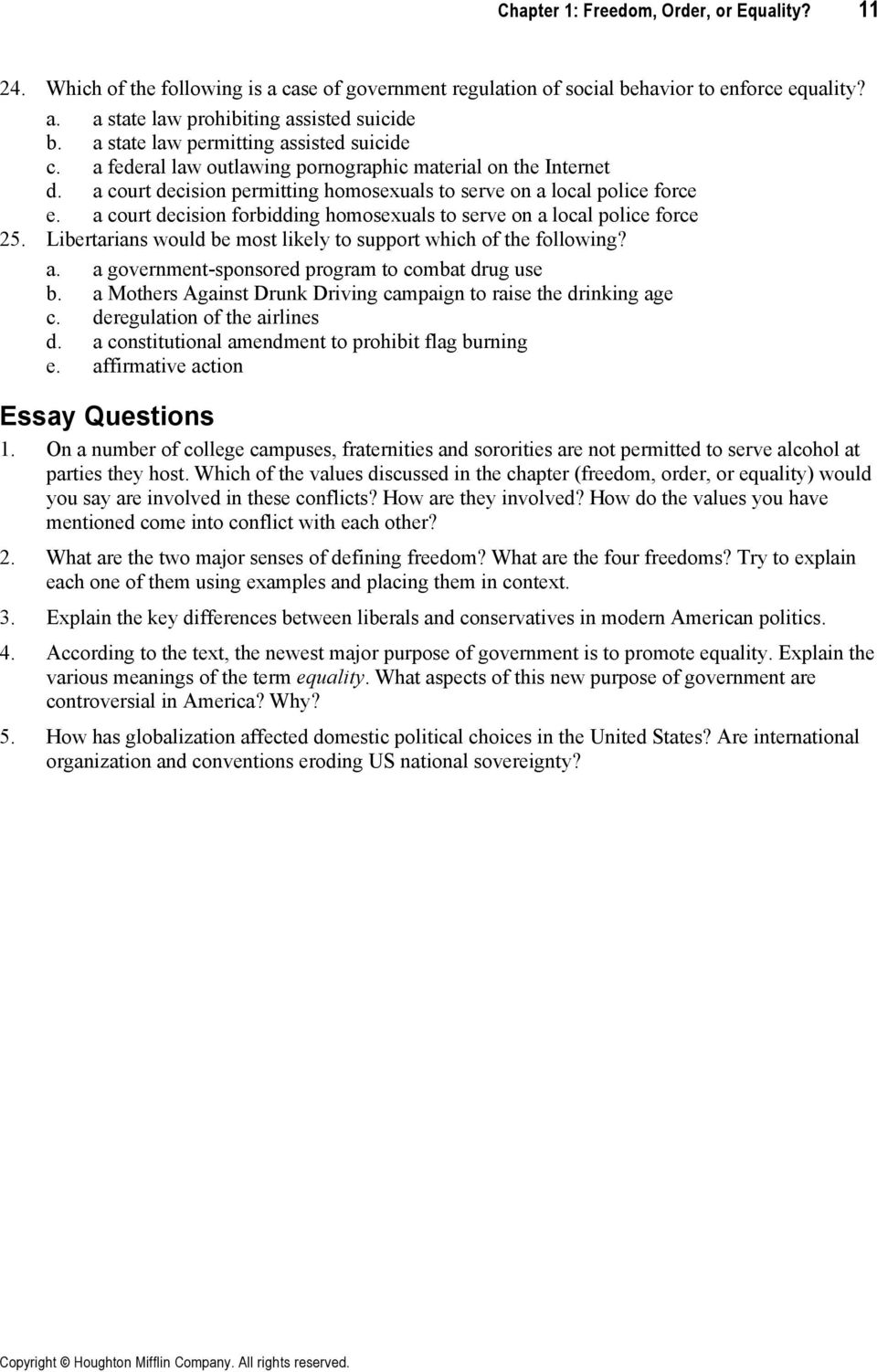 essay example dom civil rights movement paper studentshare term paper example the limits of dom