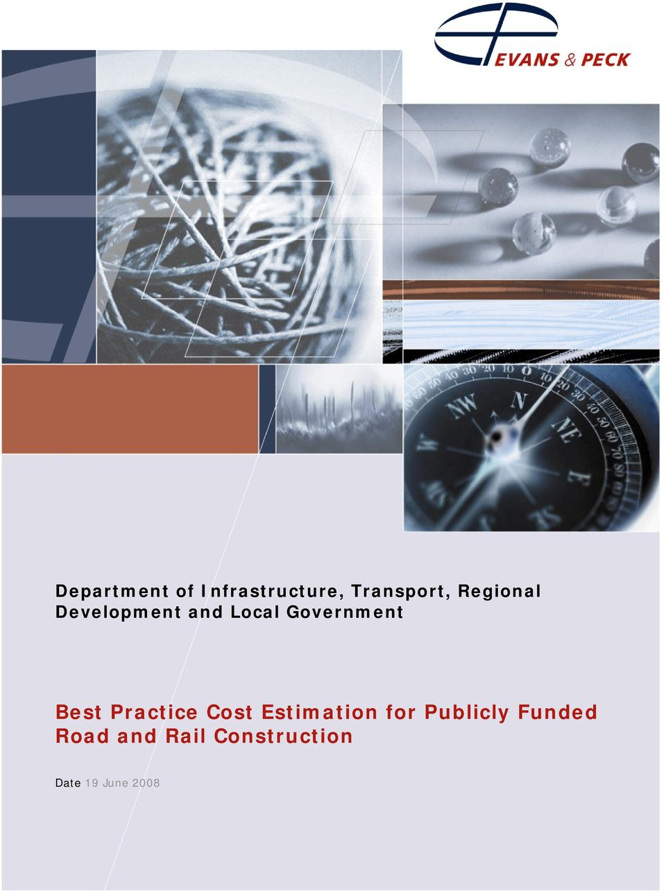 practice standard for project estimating pdf download