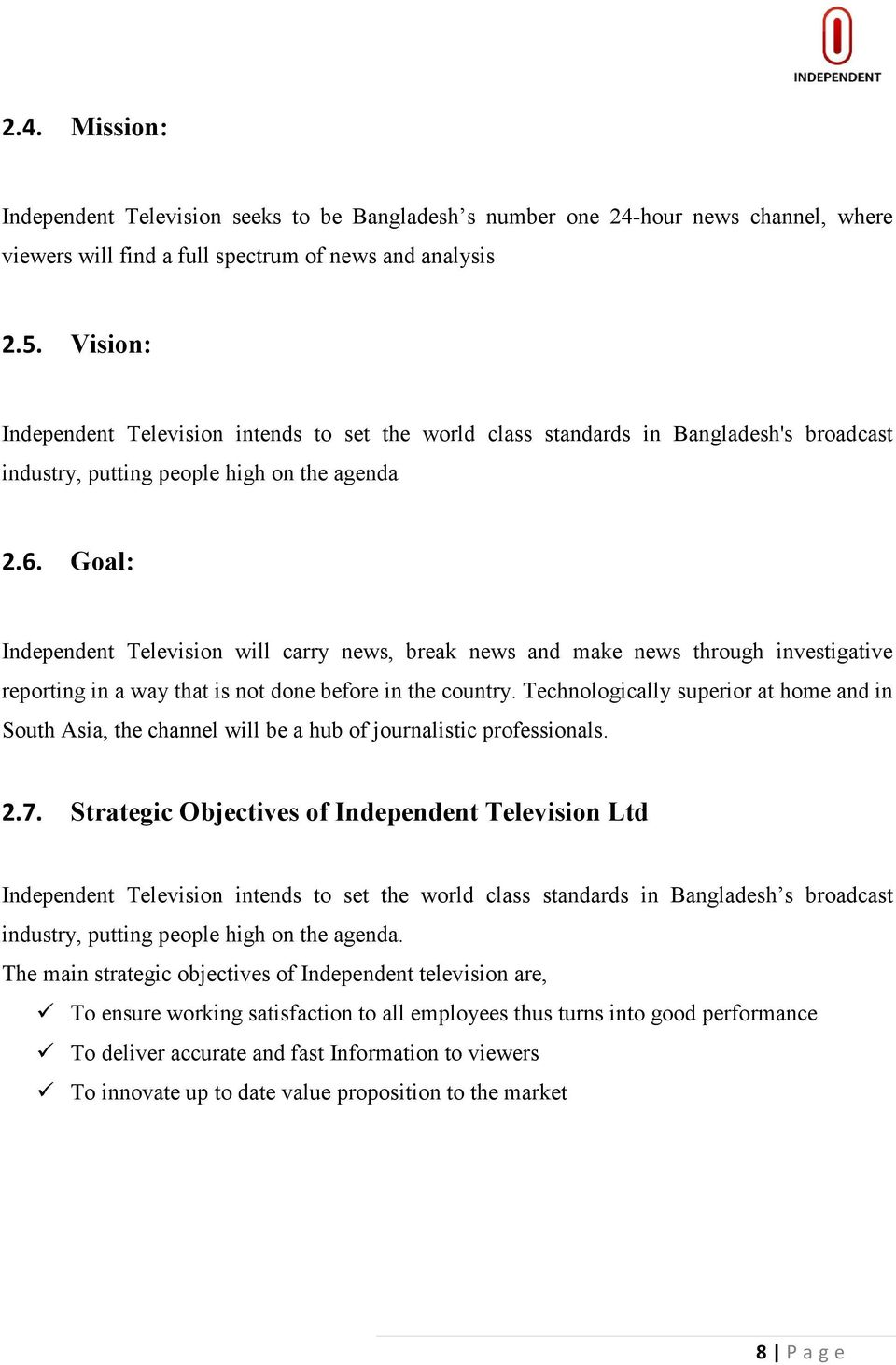 internship report on hr practices in View essay - internship-report-on-hr-policies-and-practices-in-agrani-bank-ltd from business a 114 at american intl university internship report on hr policies and practices in agrani bank.