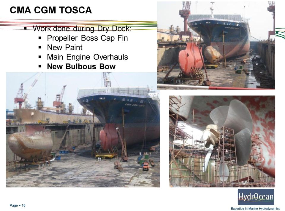 Boss Cap Fin New Paint Main