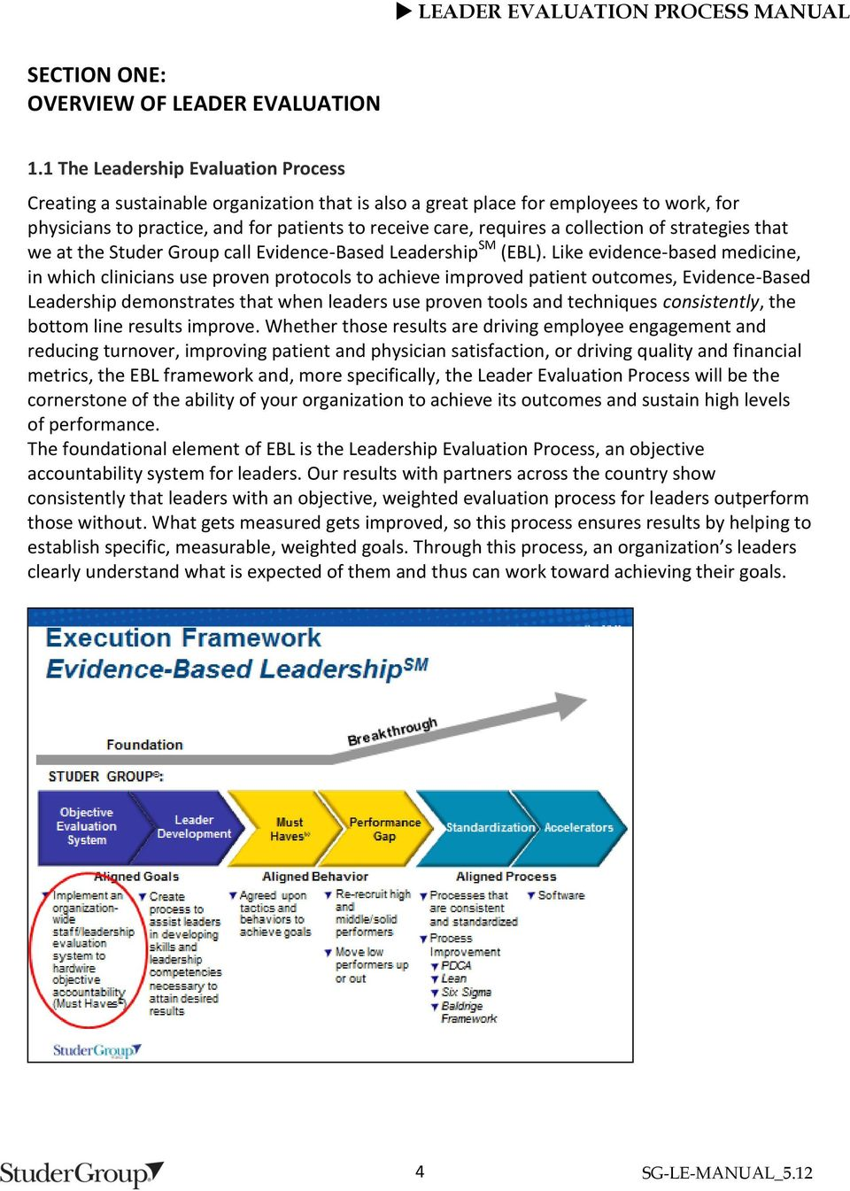 Use of organizational structure in achieving goals and outcomes essay