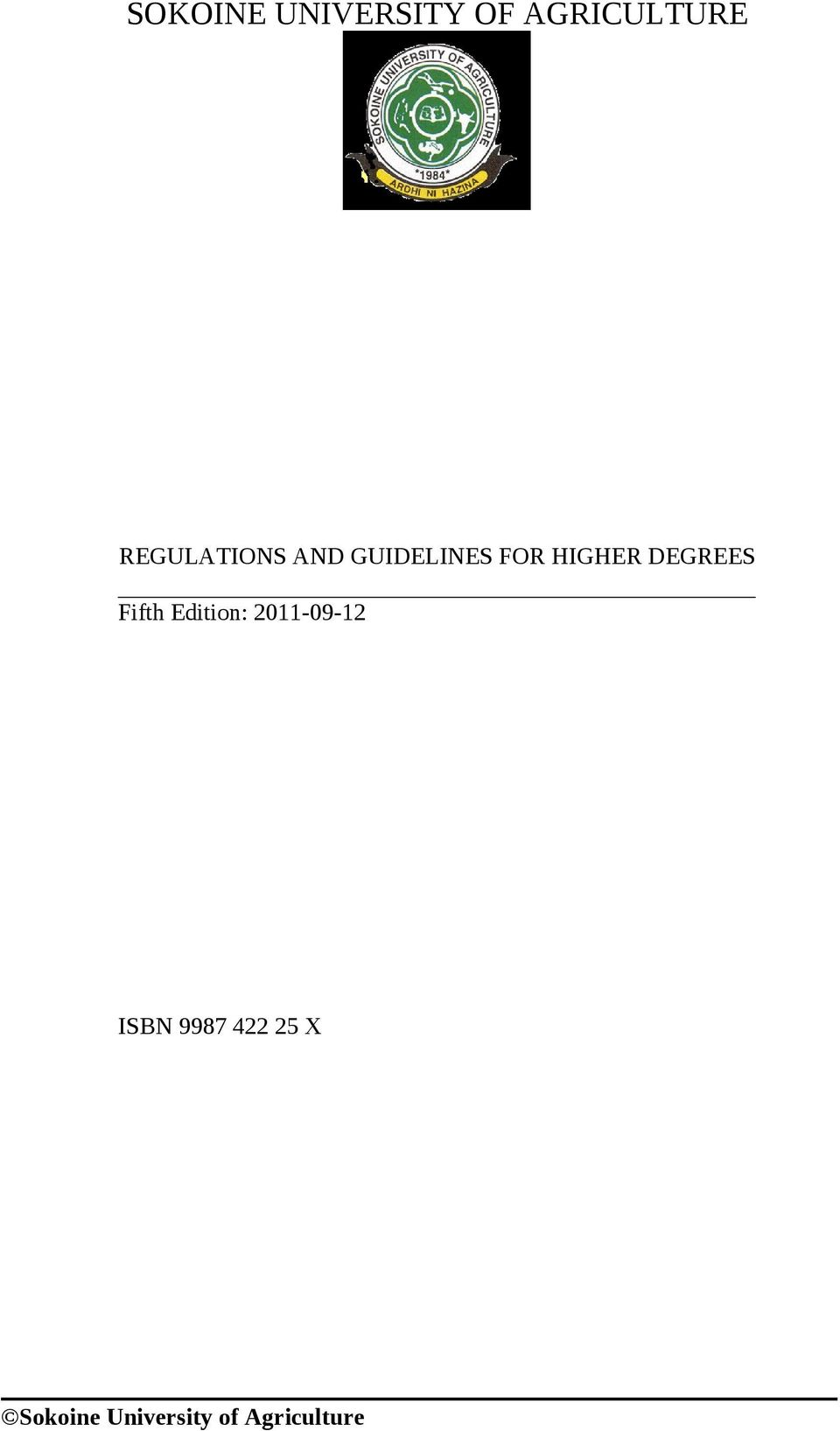 Phd thesis on renewable energy sources are