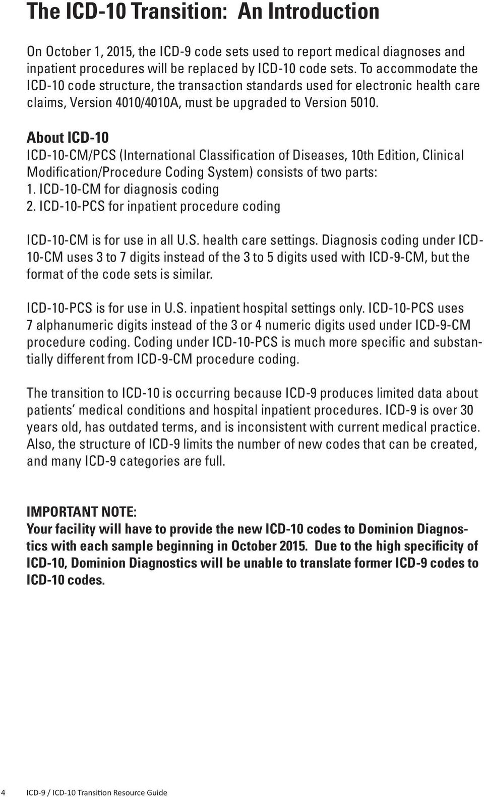 Icd 9 Code For Foraminal Stenosis New The Best Of 2018 10 Cm Implementation Date Oct 1