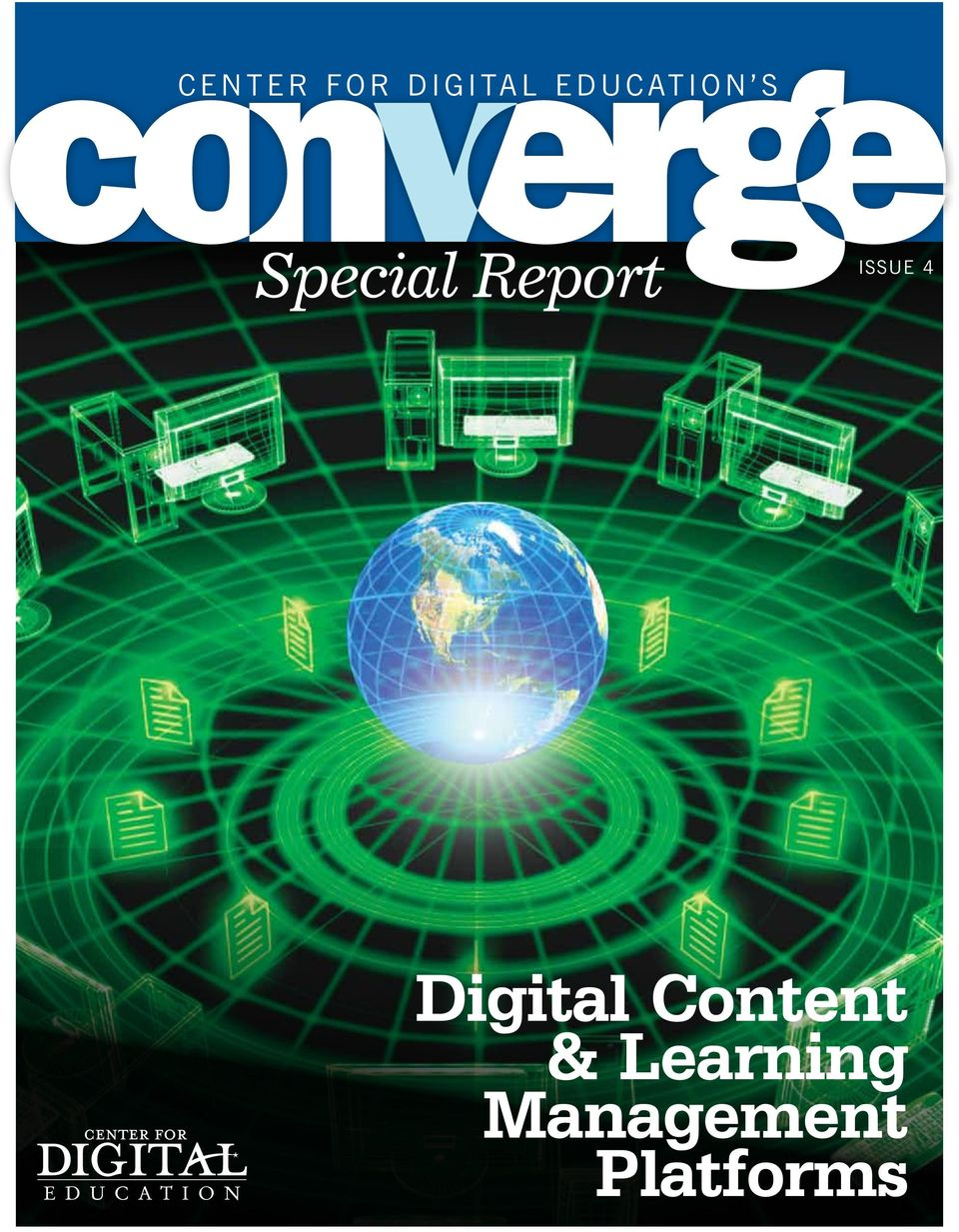 Report Issue 4 Digital