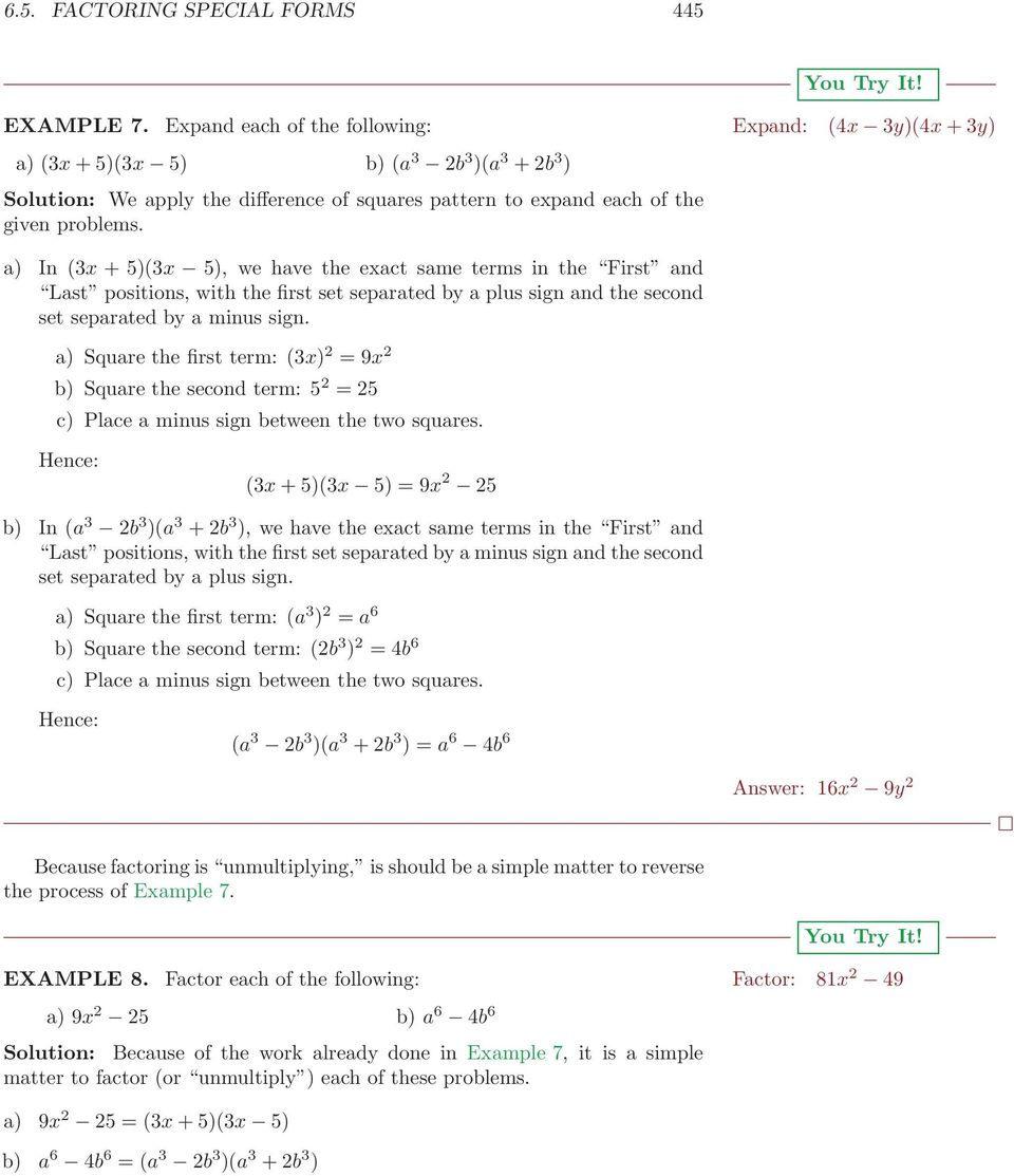 worksheet Factoring X2 Bx C Worksheet all grade worksheets factoring trinomials x2 bx c worksheet answers sciencewikis