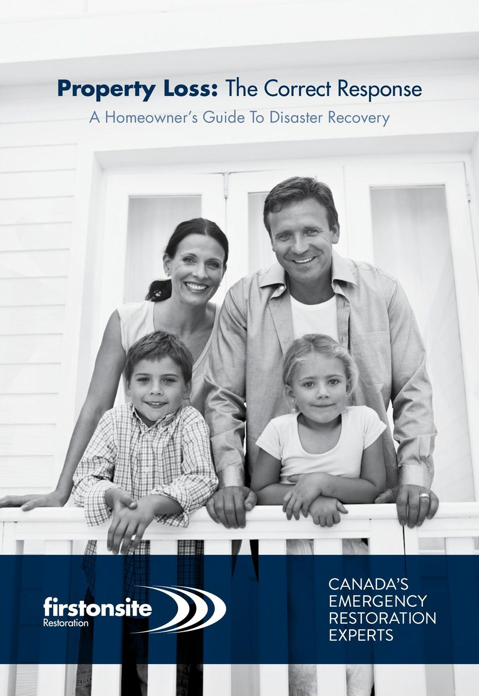 Homeowner s Guide