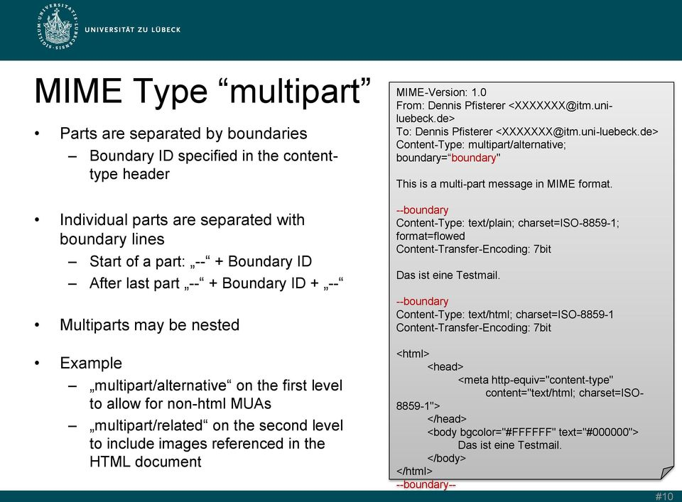 "de> Content-Type: multipart/alternative; boundary= boundary"" This is a multi-part message in MIME format."