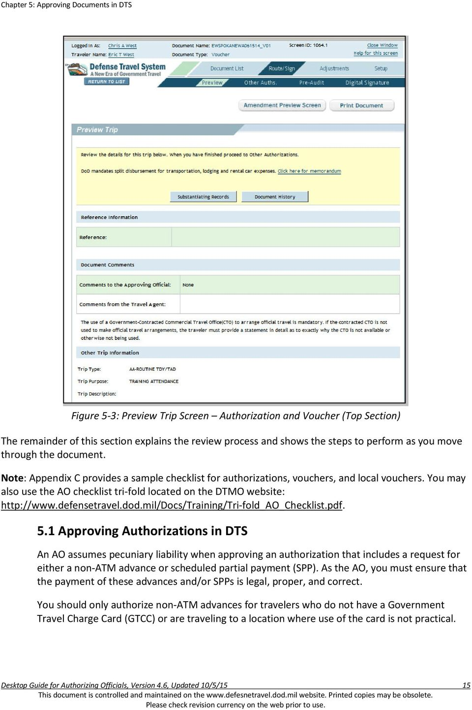 worksheet Constructed Travel Worksheet Dts defense travel training resources desktop guide for authorizing you may also use the ao checklist tri fold located on dtmo website