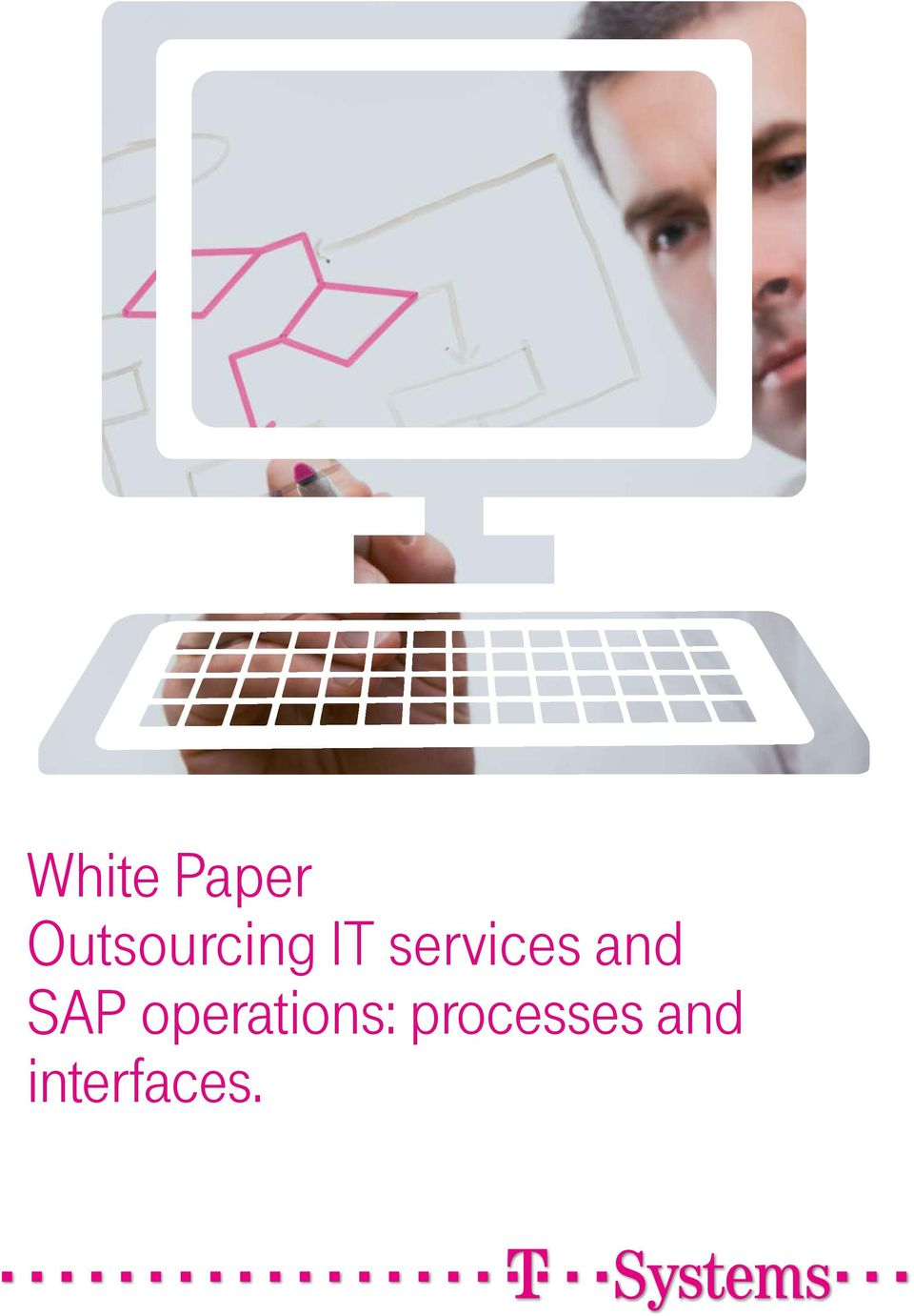 services and SAP
