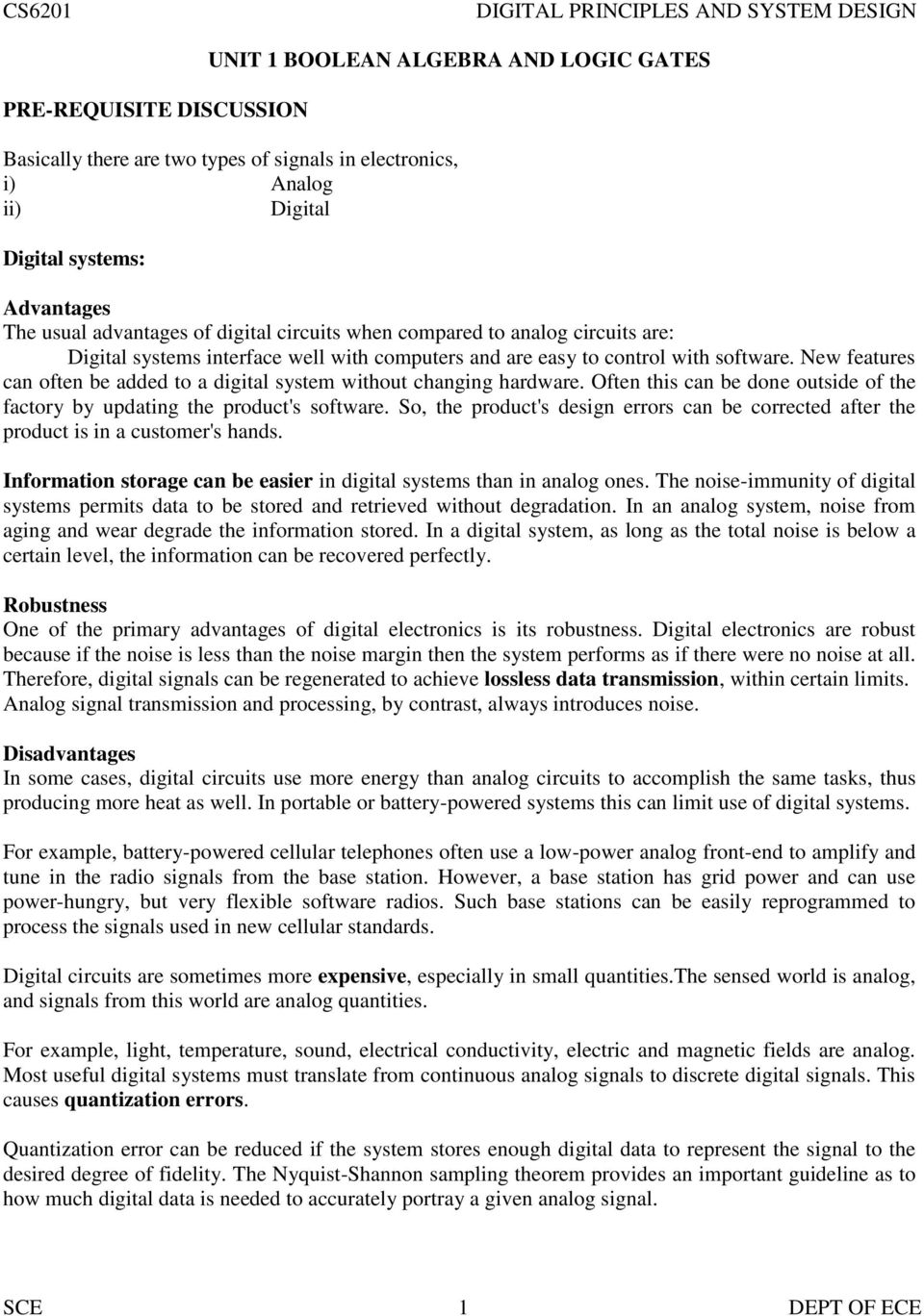 Digital principles and system design by godse