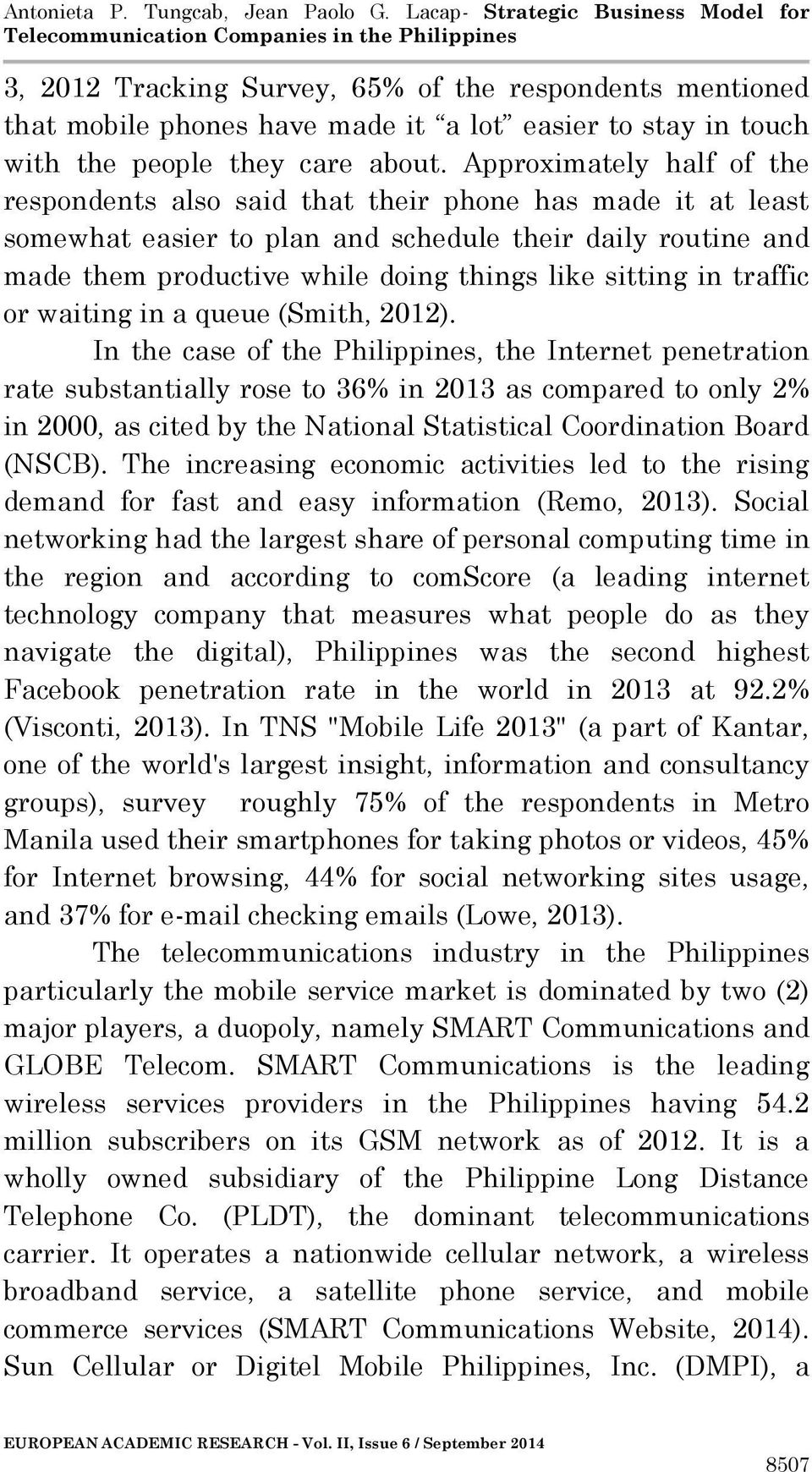 sun cellular business model Sun cellular / digitel mobile philippines complaints and reviews contact information phone number: +63 2395 8000 submit your complaint or review on sun cellular / digitel mobile philippines.