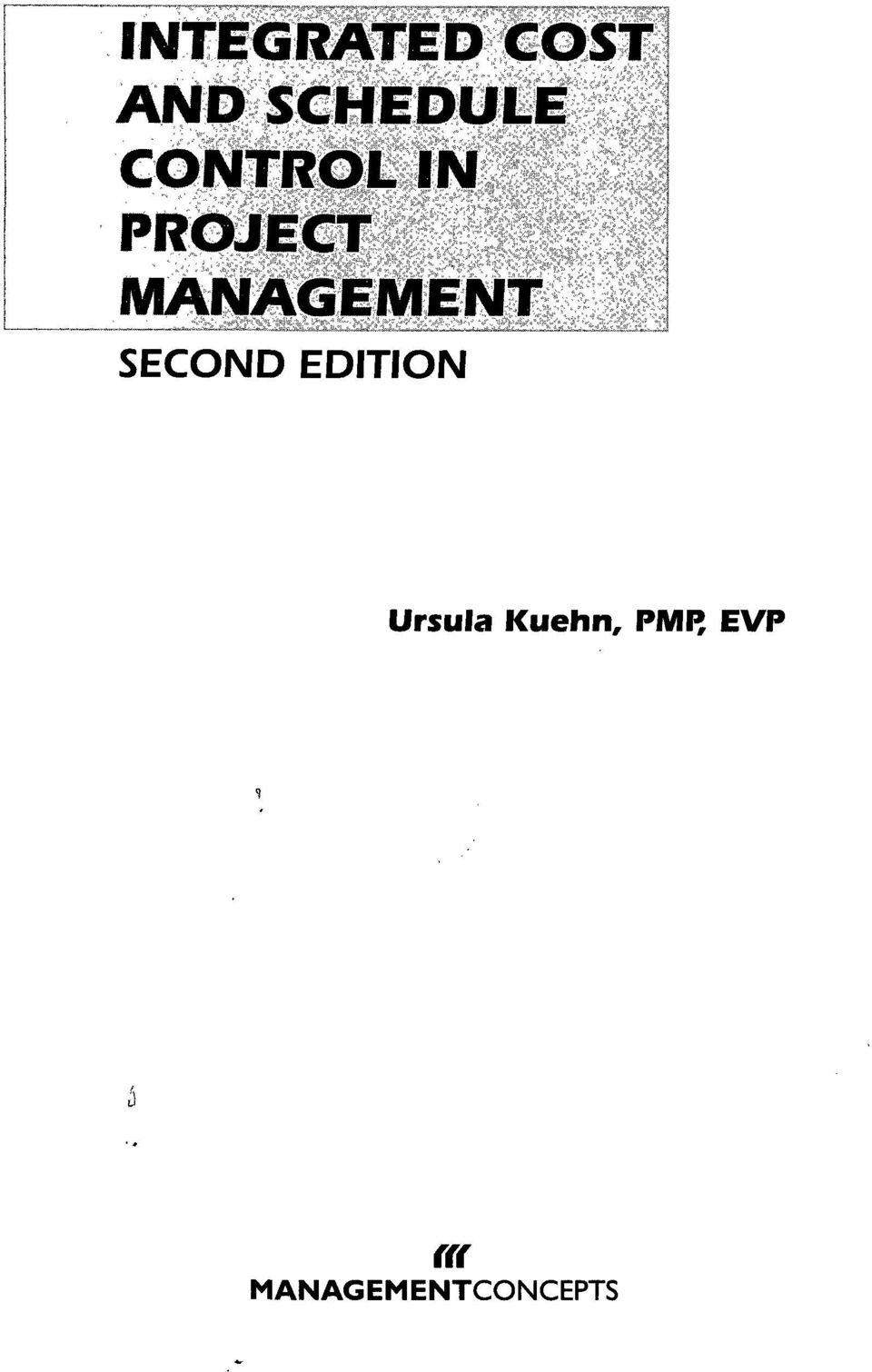 project cost management journal pdf