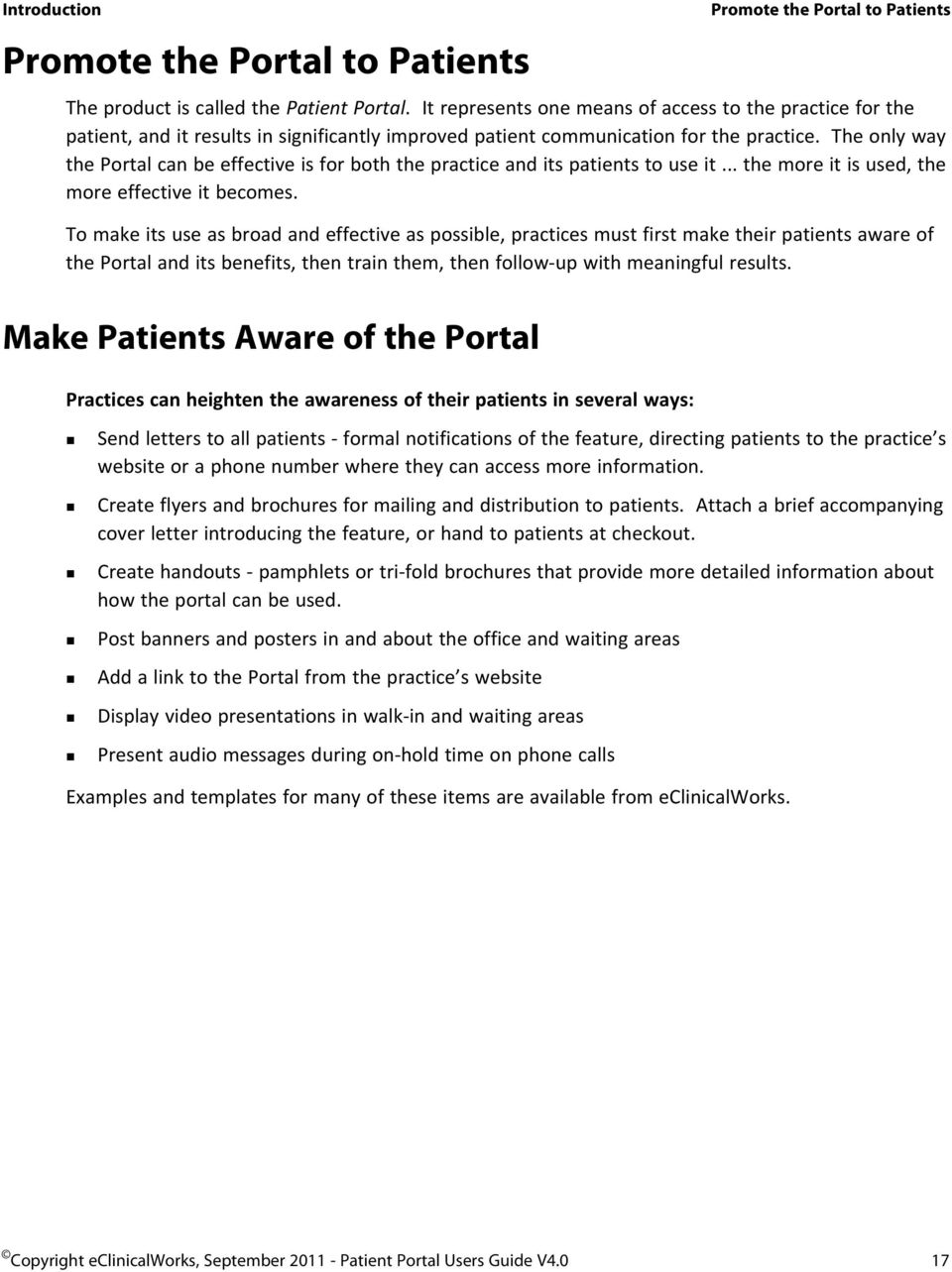 Cover letter for patient registrar for Cover letter for patient access representative