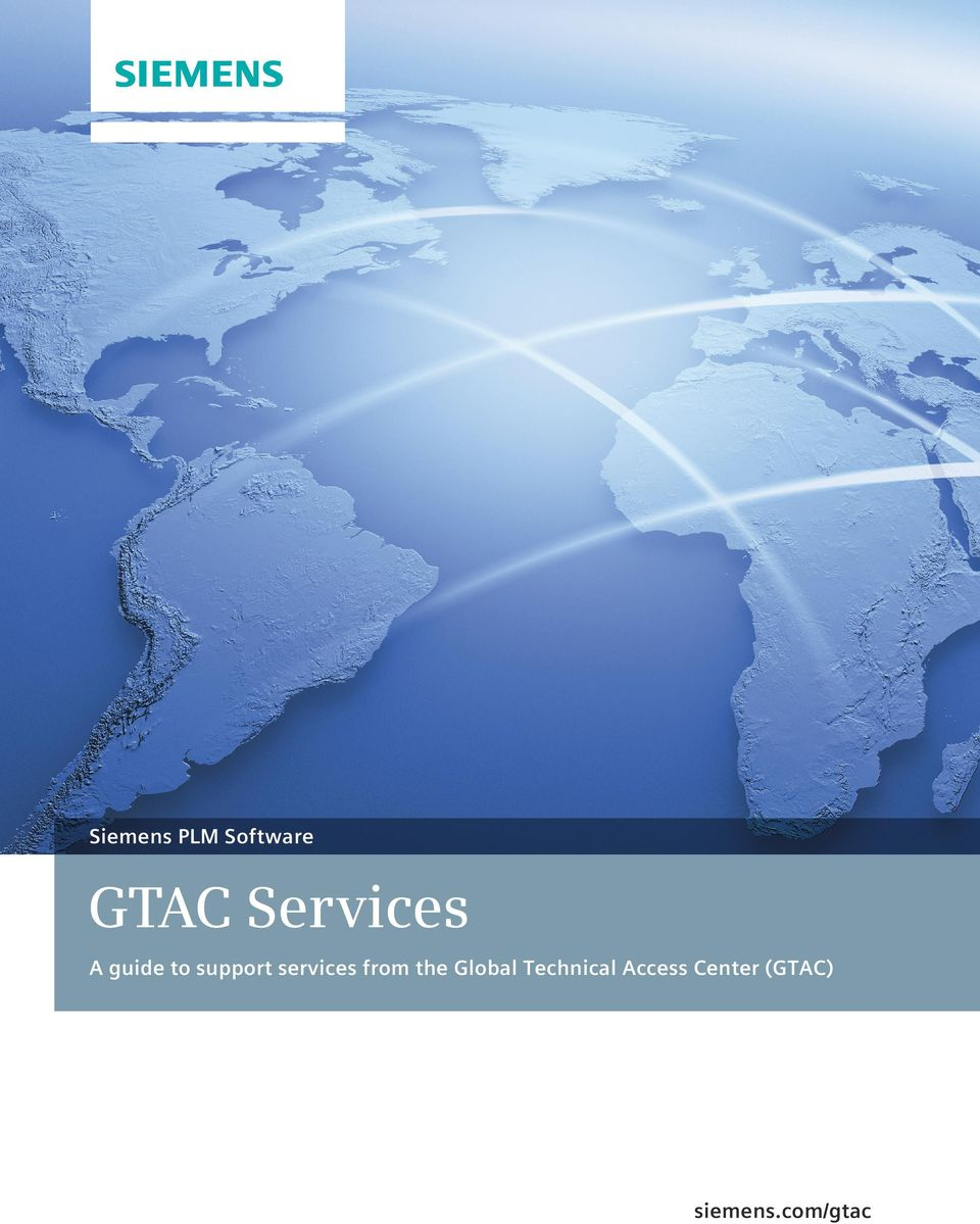 services from the Global