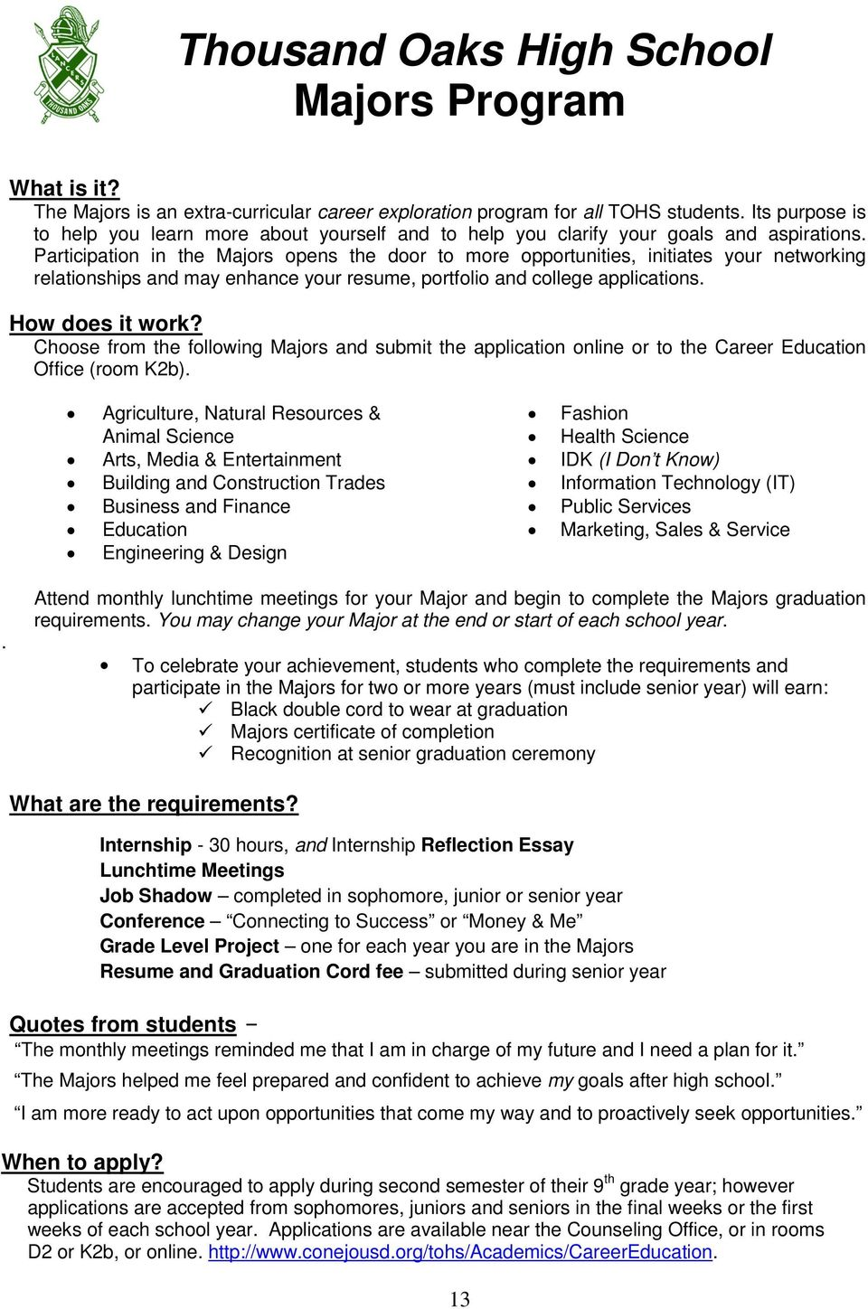 College Entry Essay Examples Children With Cerebral Palsy Participate A Review Of The Pie Chart Showing  Teen And Young Adult Definition Essay Friendship also Essay Diagram Best Online Essay Writer Research Help Study Says Homework Doesnt  Essay On Self Confidence