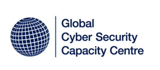 The Global Cyber Security Capacity Centre is funded by the United Kingdom Foreign and Commonwealth Office and hosted by the Oxford Martin School Oxford Martin School, University of Oxford,