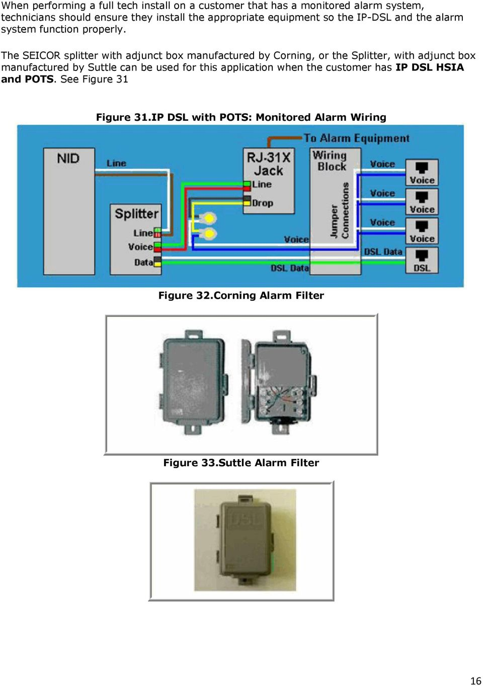 Hospital Electrical Project 65831 moreover Cat5e Phone Wiring Diagram together with Electrical Junction Box Wiring Diagrams Residential also Openhouse wire furthermore Cat5e Wall Plate Wiring Diagram. on residential telephone junction box
