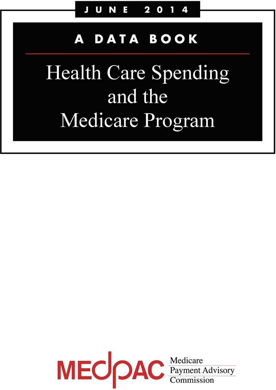 Care Spending and