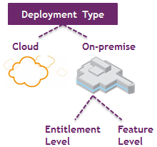 How Does Sentinel Cloud Licensing Work?