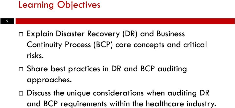 business continuity and disaster recovery case studies Business continuity planning and management for law firms in case studies case study 1: duncan including business continuity and disaster recovery for law.