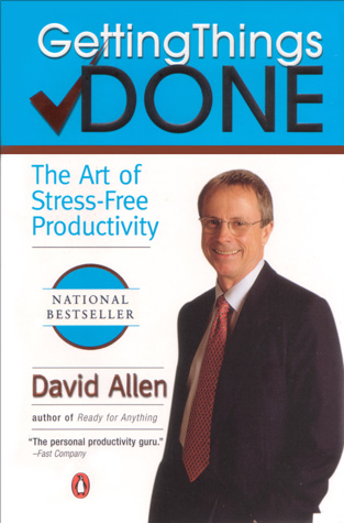 To learn more about GTD and David Allen, visit his website at http://www.davidco.com/. There you can buy the GTD book and learn about the system outside the context of OmniFocus.