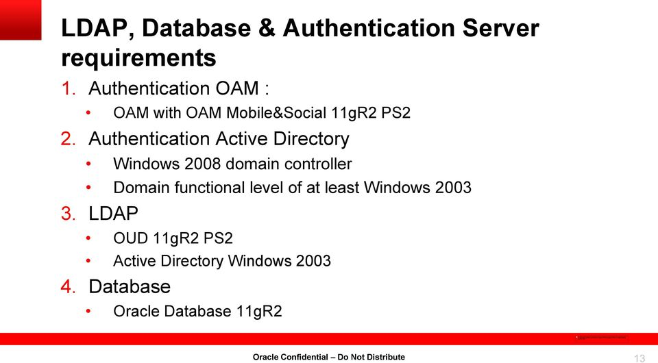 Authentication Active Directory Windows 2008 domain controller Domain
