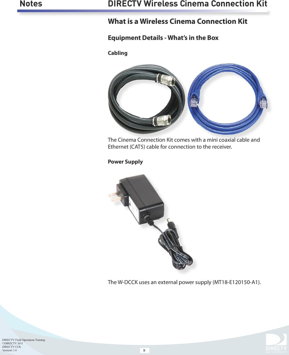 Directv Wireless Cinema Connection Kit Instructions Mylanchi Genie Mini Diagram Kitinstructions For Free From Manualagentcom Receiver Manuals At T Official