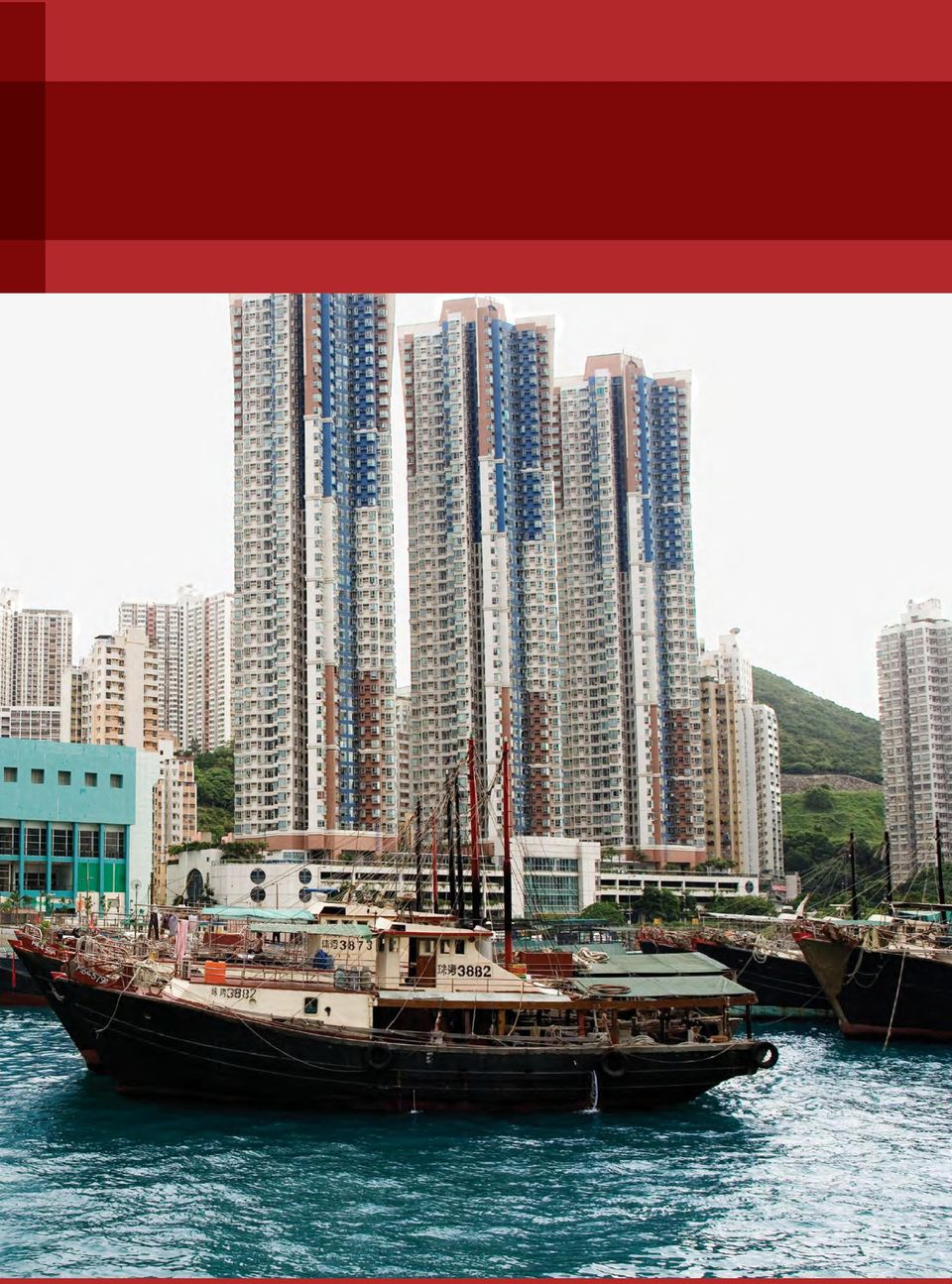 China s 12 th Five-Year Plan (2011-2015) outlines the central government s plans to strengthen Hong Kong s position as a financial centre, especially in the area of offshore RMB business.