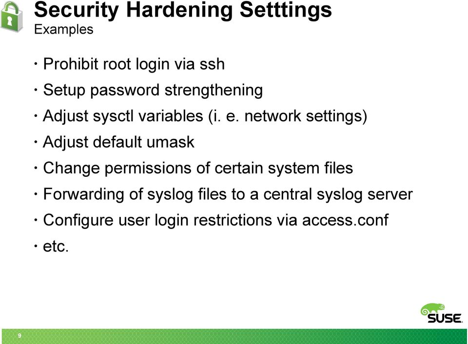 mastering linux security and hardening pdf
