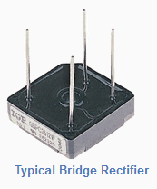 Typical Diode