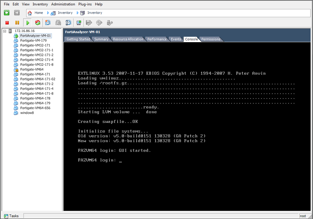 Guest OS Install Guide - - VMware Blogs