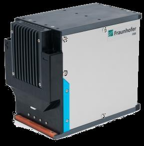 380V in Commercial Buildings and Offices»-Grid Manager«Local Power Supply Public Power Supply (0) 400 V 0 20 kw -Grid Manager -20 +20 kw, 230/400 V AC