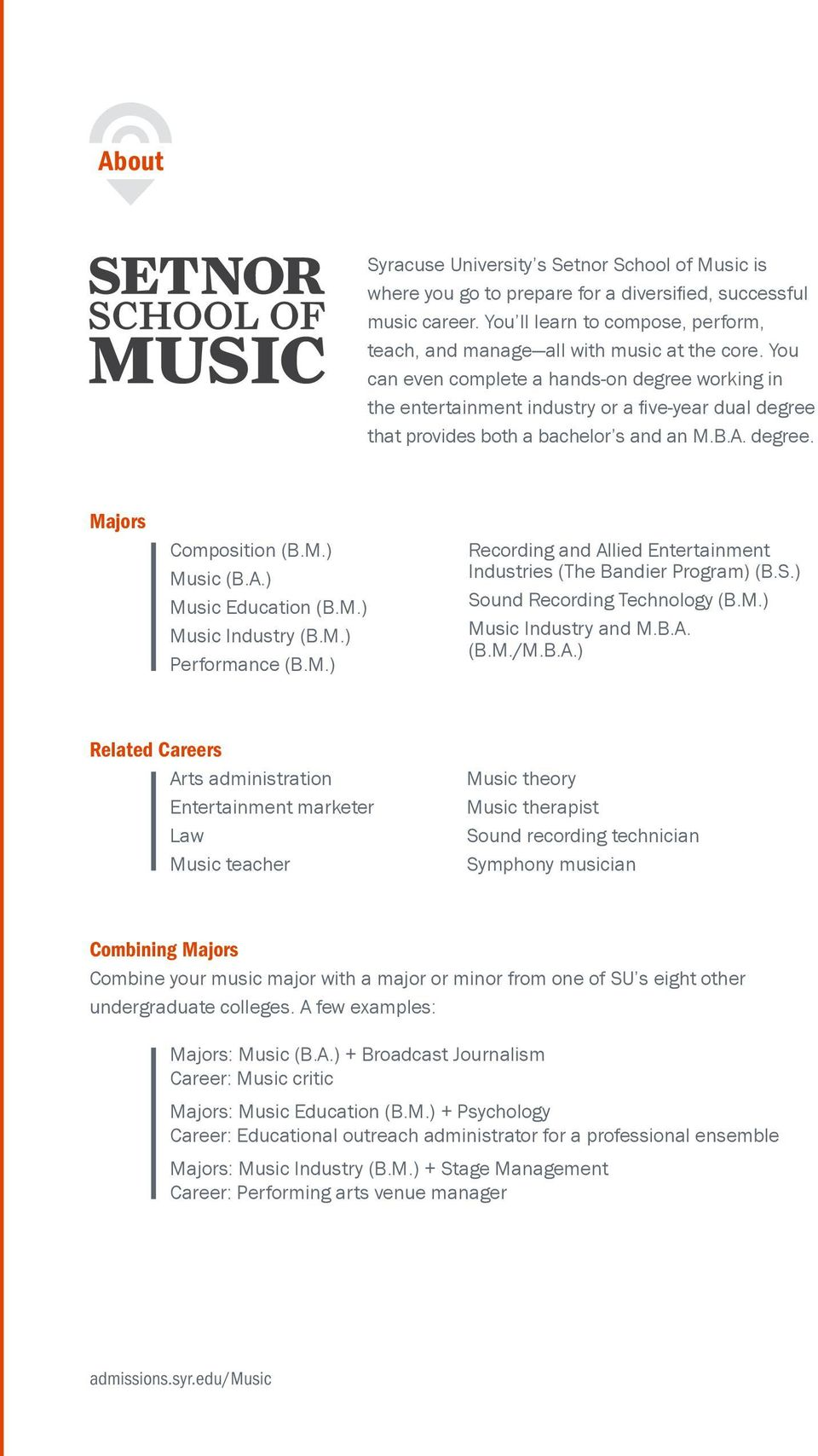 Image Result For Music Theory And Composition Colleges