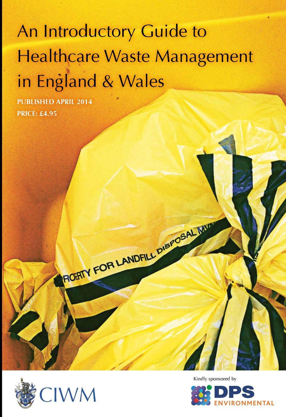 England & Wales PUBLISHED