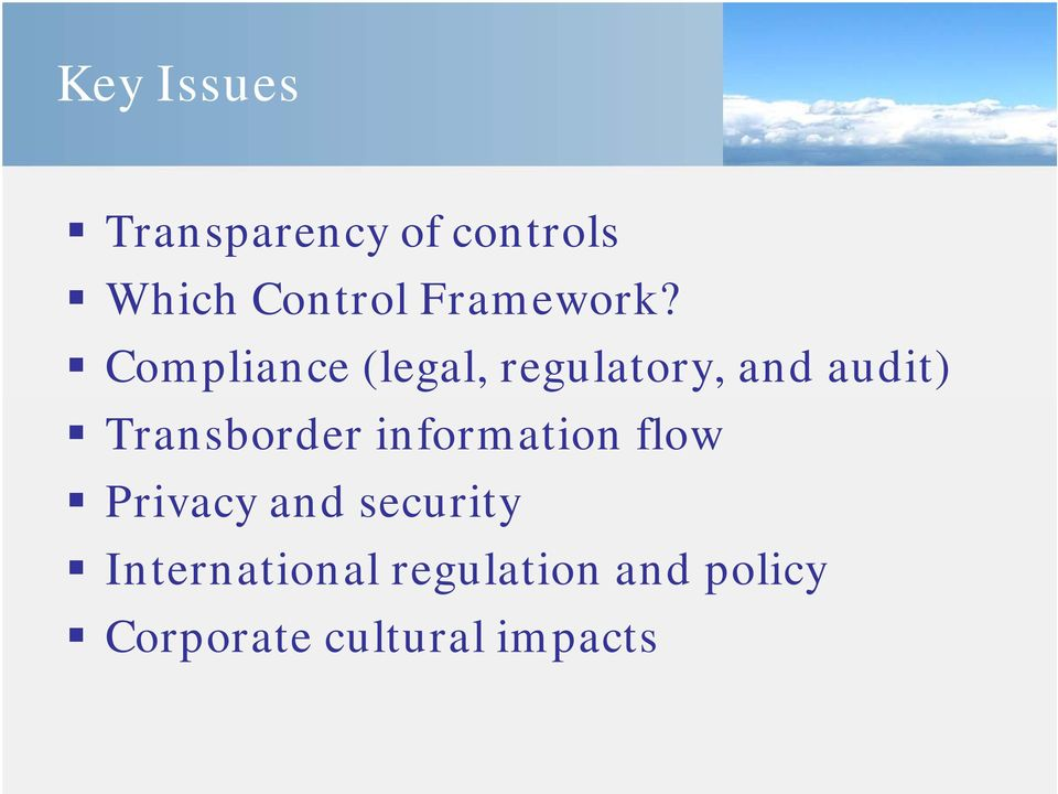 audit framework and regulation pdf