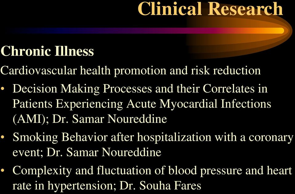 illness perception and therapeutic regimen adherence Medication non adherence: finding solutions through design thinking approach  illness factor, therapeutic regimen  medication perception.