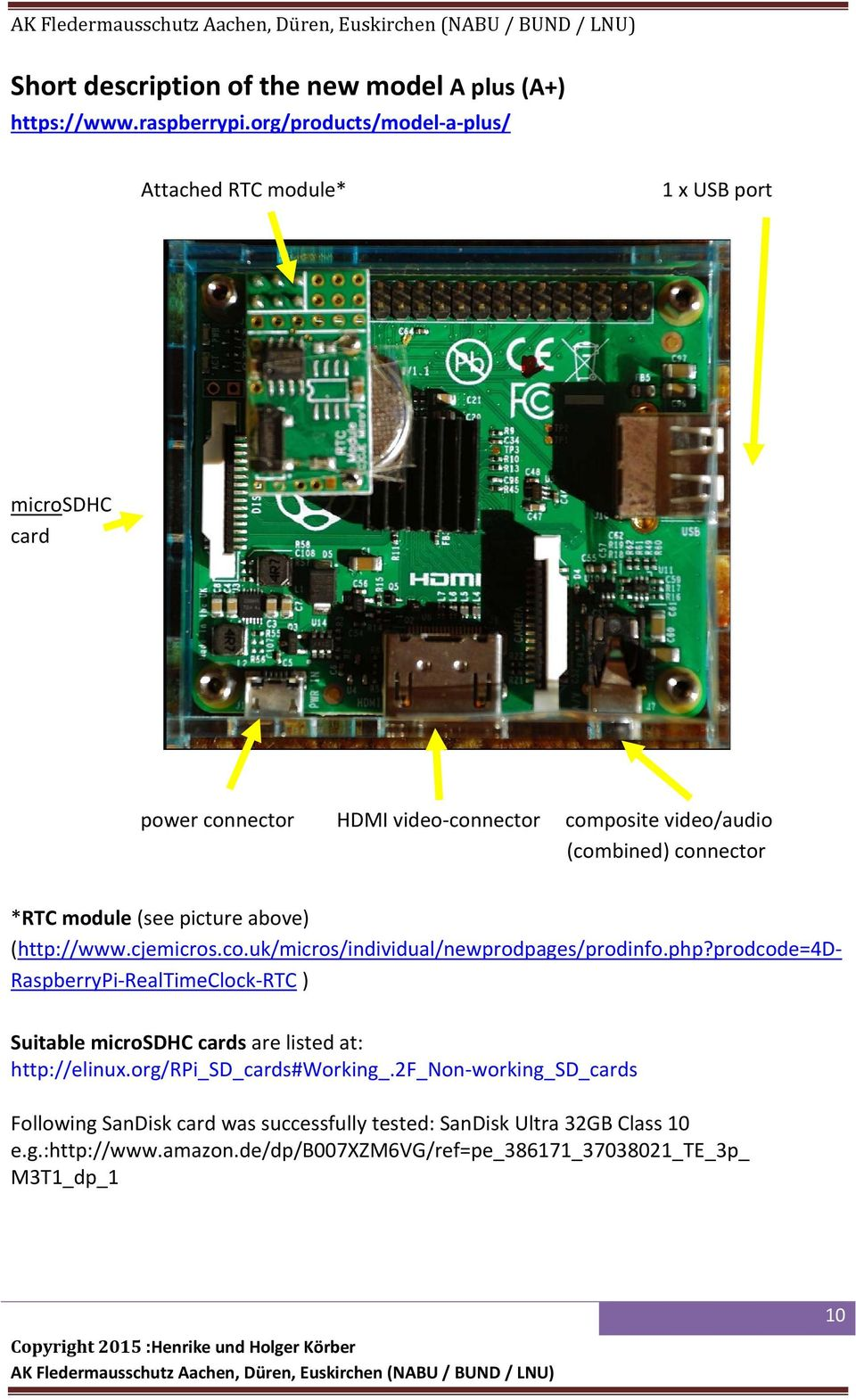 *RTC module (see picture above) (http://www.cjemicros.co.uk/micros/individual/newprodpages/prodinfo.php?