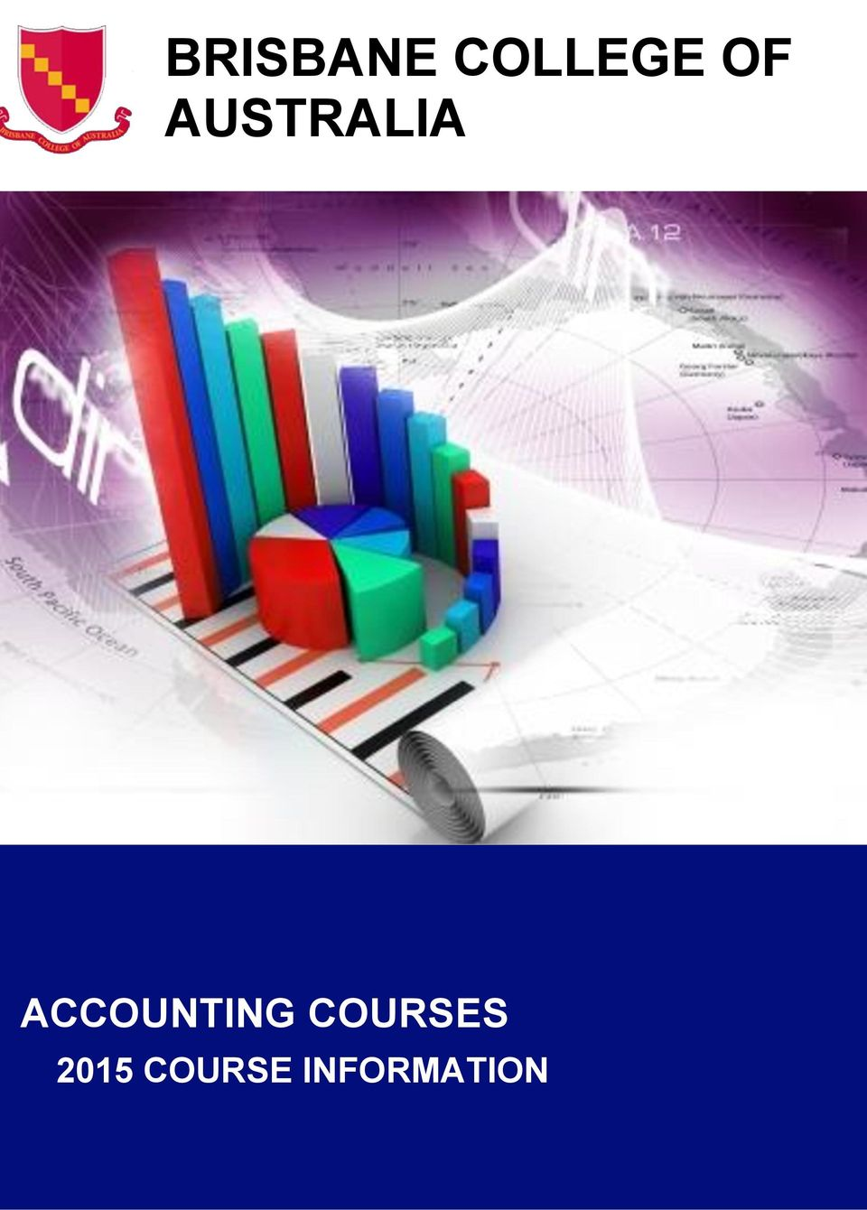 INFORMATION 1 BC ACCOUNTING COURSE